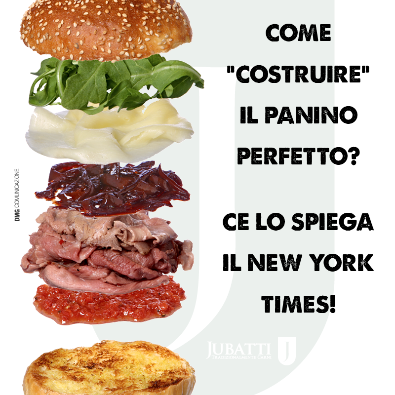 panino_perfetto_new_york_times_hamburger.png